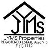 JYMS Properties Sdn Bhd (Kuchai)