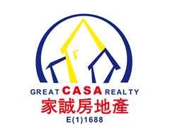 Great Casa Realty Sdn. Bhd.