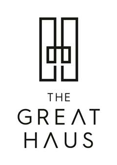 The Great Haus Sdn Bhd
