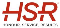 HSR Realtors Sdn.bhd