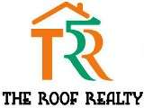 The Roof Realty