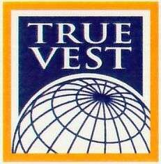 TRUE VEST PROPERTY CONSULTANTS SDN. BHD.( BANGI )