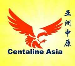 Centaline Asia