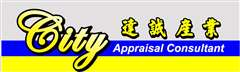 CITY APPRAISAL CONSULTANT