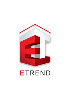 E Trend Realty (ceased operation)