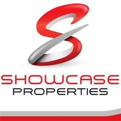 Showcase Properties Sdn. Bhd. (Puchong)
