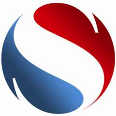 Sinouis Realty Sdn. Bhd. (Kepong) - Ceased Operation