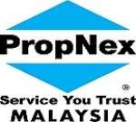Propnex Realty Sdn. Bhd.