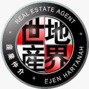 Khoo & Associates Realty