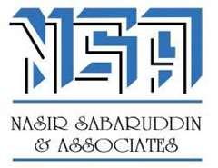 Nasir, Sabaruddin