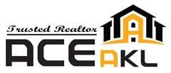ACEAKL Estate Agency Sdn. Bhd.