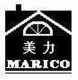 MARICO REALTY