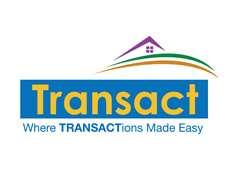 Transact Properties