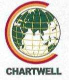 Chartwell Itac Real Estate Sdn Bhd