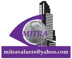 MITRA VALUERS & PROPERTY CONSULTANTS SDN. BHD.
