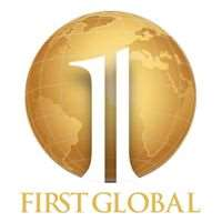 First Global Properties