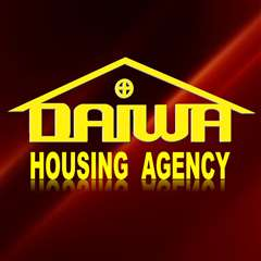 Daiwa Housing Agency