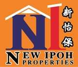 New Ipoh Properties