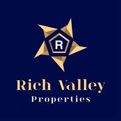 RICH VALLEY PROPERTIES