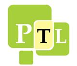 PTL Realty (Bandar Sunway) (ceased operation)