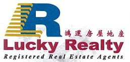 Lucky Realty
