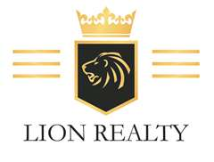 Lion Realty