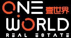 Huttons Oneworld - Genting Klang