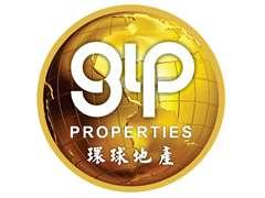 Global Link Properties (ceased operation)
