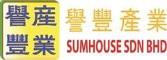 SUMHOUSE SDN BHD (CHERAS)