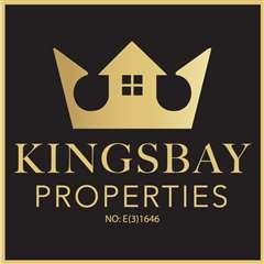 Kingsbay Properties