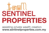Sentinel Properties