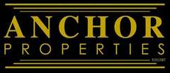 Anchor Empire Properties Sdn. Bhd.