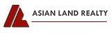Asian Land Realty Sdn. Bhd.