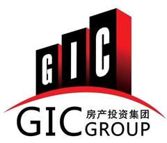 GIC Properties