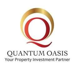 QO Properties Sdn.Bhd.