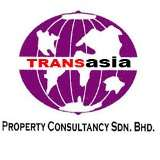 Transasia Property Consultancy Sdn Bhd