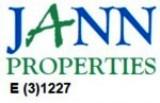 Jann Properties (Mont Kiara)