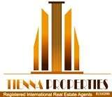 Tienna Properties