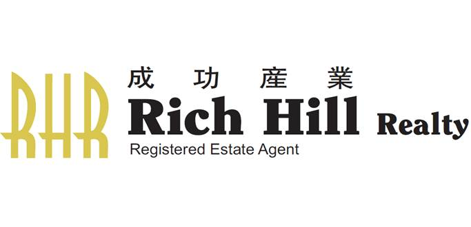 RICH HILL REALTY